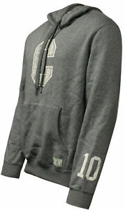 Puma Clyde X Undefeated Snake Graphic Hoodie Sweatshirt Jumper 561839 02 R12E
