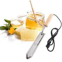 Deckel GOLD Ø 80//14 für 500g Honiggläser 20 St Imkerei Honig Glas Biene