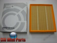 BMW Genuine Air Filter 13721736675