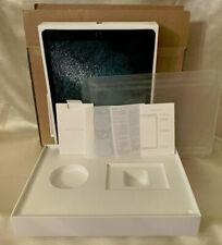 Для Apple iPad 2