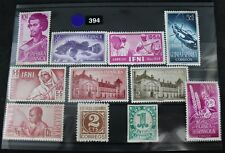 Mix Of Spain Colonies & Spanish State Stamps   Stamps   KM Coins