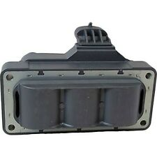 DG-535 Motorcraft Ignition Coil New for E150 Van E250 F150 Truck Ford F-150