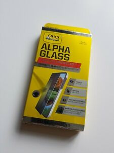 Otterbox Alpha Tempered Glass Screen Protector for iPhone 6 / 6s