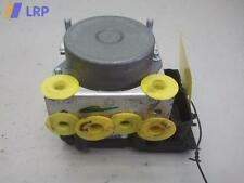 Nissan Note E11 Bj.2012 ABS Hydroaggregat ABS-Block 476609U100 0265231732