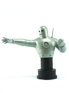 Bowen Designs Iron Man Mini Bust Original Version 647/1500 Marvel Sample New