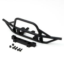 Gmade Front Tube Bumper for Gmade GS01 Chassis GMA52412