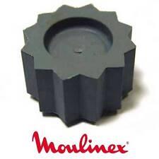 MOULINEX MS0698195 Entraineur Coupleur roue dentelee Robot OVATIO ODATIO 2 3