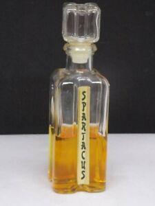 perfume Spartacus, parfum Spartacus, Parfico Cairo Спартакус, одеколон SPARTACUS
