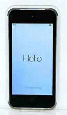 Apple iPod Touch 5th Gen Generation 16GB - Space Grey Retina Bluetooth