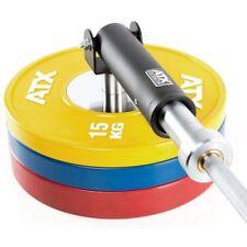 ATX Post Landmine ATX-BAH-PT // T Bar Row Attachment Back Gym Lat Pull Crossfit