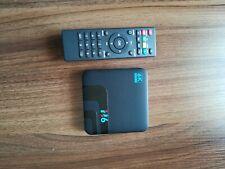 Android TV Box 6K Ultra HD
