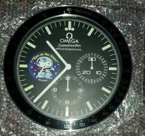 OMEGA Speedmaster Apollo XI 50th Anniversary