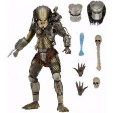 Predator - Ultimate Jungle Hunter Action Figure - NECA