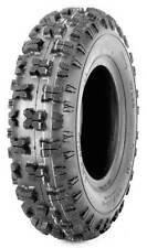 Oregon 58-242 13X500-6 Snow Thrower Tread Tubeless Tire 2-Ply