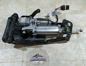 2005 BMW K1200 LT, CENTER KICK SIDE STAND ACTAUTOR LIFT MOTOR (OPS7029)