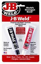 JB WELD SKIN CARDS #8265-S