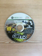 Colin McRae DiRT 2 for Xbox 360 *Disc Only*