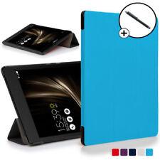 """Custodie e copritastiera Pieghevole Per ASUS ZenPad per tablet ed eBook 8"""""""