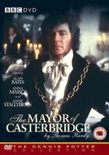 Películas en DVD y Blu-ray dramas históricos 1970 - 1979