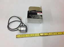 Data Technology OEW-1000-2 Rotary Encoder SEC Series. NEW IN BOX