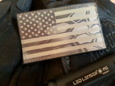 SNAKE PATCH .:: USA ::. kryptek US ARMY airsoft CIRAS écusson Snake Patch