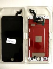 iPhone 6s 6 Plus Replacement Screen LCD Digitizer Assembly White Black
