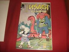 USAGI YOJIMBO #65   Stan Sakai Dark Horse Comics NM
