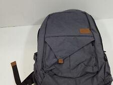 Baby Diaper Bag Backpack By Schmancy Bag - Large Bag For Moms & Dads