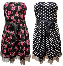Unbranded Plus Size Floral Dresses for Women
