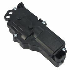 Power Door Lock Actuator Driver Side Left Front or Rear For Ford Lincoln Mercury