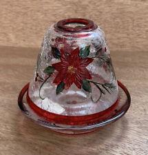 Yankee Candle Small Shade & Tray