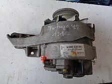 Renault Twingo I Bj.93-07 Lichtmaschine 60A 0986038841 BOSCH