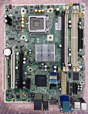 HP/Compaq DC7900 SFF Motherboard 462432-001 / 460969-001