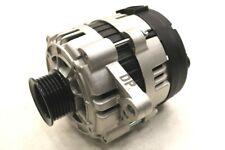 NEW OEM GM Alternator Assembly 85 Amp 96838439 Chevy Aveo Pontiac Wave 1.6 04-09