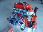Classic Mini 998A+ Engine and Gearbox Re-manufactured