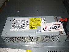 IBM BladeCenter 1800W  Hot Swap Power Supply  FRU # 74P4401