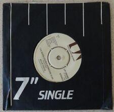 "BILLIE DAVIS, j'ai été LOVING YOU Someone Else 7"", United Artists Records"