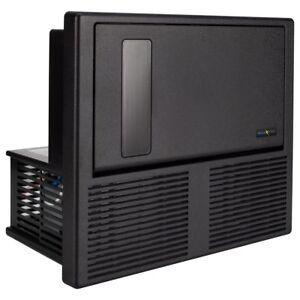 RV Converter 110 Volt Ac To 12 Volt Dc Power Converter With Housing 75 Amp