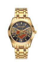 Reloj Mark Maddox Mujer MM3030-57 Rock Girl