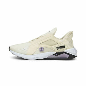 PUMA x FIRST MILE Women's LQDCELL Method Training Shoes