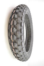 Bridgestone Trail Wing TW31 Front Tire 130/80-18 TT 66P  142654