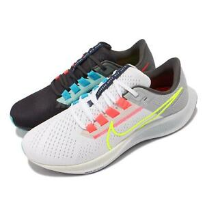 Nike Air Zoom Pegasus 38 LE Limited Edition Greedy Multi Men Running DJ3128-001