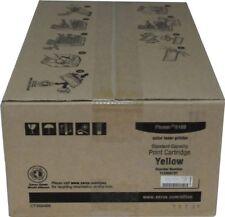 XEROX 113R00721 gelb ORIGINALTONER CT350469 ca. 2000 Seiten