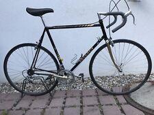Peugeot Rennrad Gold Special Stahlklassiker Vintage Toppzustand 59 cm