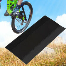 2pcs Bike Bicycle Cycling Chain Frame Protector Tube Wrap Cover Guard S 6S