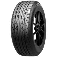 9//32 Michelin Green Energy Saver A//S 235//55R17 99H