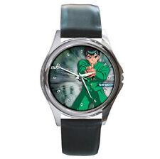 Anime Yu Yu Hakusho Spirit detective Ultimate watch