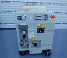Kashiyama Dry Pump SDE 90 S/N.00H0212