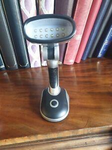 Small Contemporary Desk Lamp