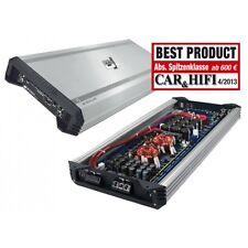 ESX SE-7000D SIGNUM DIGITAL MONOBLOCK 3500 Watt RMS / 7000 Watt max ESX SE7000